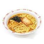 麺及び関連食材