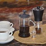 コーヒー器具・キッチン厨房用品