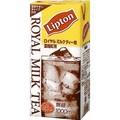 リプトン ロイヤルミルクティ用濃縮紅茶 1L