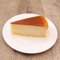 ロイヤルシェフ チーズケーキ 62g 12個