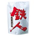 富士食品 鉄人 とりがら醤油ラーメンスープの素 2kg