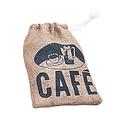 ヘンプバッグC カフェ