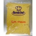 ロイヤルシェフ オレンジパン粉 1kg
