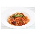 Diano 彩り野菜のカポナータソース(冷凍パスタソース) 160g