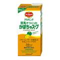 デルモンテ 豆乳でつくったかぼちゃスープ 1L