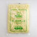 ロイヤルシェフ ミックスチーズ 1kg