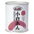 グリーンフィールド 小倉あん 2号缶(1kg)