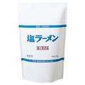 富士食品 塩ラーメンスープの素 3.1kg 缶