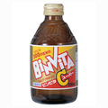 UCC ビンビタCスーパー(瓶) 240ml