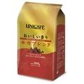 ユニカフェ おいしい香り モカブレンド (粉) 300g
