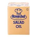 ロイヤルシェフ BIB サラダ油 15kg