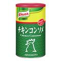 クノールR チキンコンソメ(缶) 1㎏