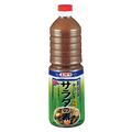 エバラ 韓国風サラダの素チョレギ 塩味 1L
