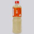 ケーオー産業 塩麹 1.2kg