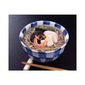 シマダヤ 真打日本そば200(ミニダブル) 200g 5食