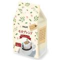 【大特価セール!】 ユニカフェ カフェインレスドリップ モカブレンド 7g×8パック
