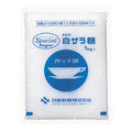 日新製糖 スペシャルシュガー 1kg