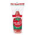 ロイヤルシェフ トマトケチャップ 1kg チューブ