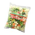 ニチレイ 中国産洋風野菜ミックス 1kg