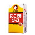 オタフク たこ焼ソース 1,200g
