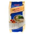 有紀 フォー(平麺) 200g