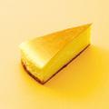 五洋食品 ベイクドチーズケーキ 6号 12カット
