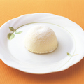 ベルリーベ レアチーズケーキ 6P