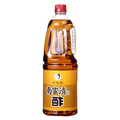 オタフク 南蛮漬の酢 1.8L HB