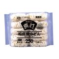 シマダヤ 真打稲庭風うどん(ミニダブル) 250g 5食