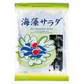 贅たくさん 海藻サラダ 100g