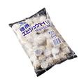 四国日清食品 徳用エビシューマイ 16g 50個