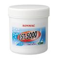 ボンマック コーヒーライン洗浄剤 EST-5000(錠剤タイプ)