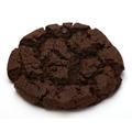 イズム WリッチチョコレートクッキーGF 60g 40個