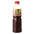 富士食品工業 油そばのたれ 500g