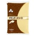 キユーピー オランデーズソース 1kg