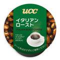 UCC イタリアンロースト 7.5×12(Kカップ)