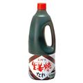 エバラ 生姜焼のたれ 1,600g