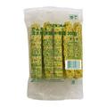 キンレイ かんたん流水解凍麺中華麺 200g 5個