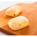 テーブルマーク ディライトベーカーズ チーズパン 22g 10個