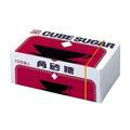 日新製糖 角砂糖 135粒