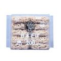 シマダヤ 太鼓判日本そば200(ミニダブル) 200g 5食