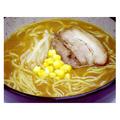 キンレイ 味噌ラーメンセット(具付) 256g