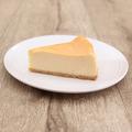 ベルリーベ 濃厚ベイクドNYチーズケーキ  6P