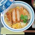 四国日清食品 三元豚のロースカツ 80g 50個