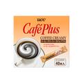 UCC コーヒークリーミーカフェプラススティック 3g×40パック