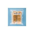 東洋水産 ライスパテ(国産米) 20枚 1kg