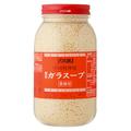 ユウキ食品 ガラスープ(顆粒) 500g