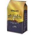 ユニカフェ おいしい香りスペシャルブレンド (粉) 300g
