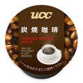 UCC 炭焼珈琲 7g×12(Kカップ)