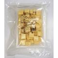 贅たくさん 一口わらび餅 黄な粉 500g